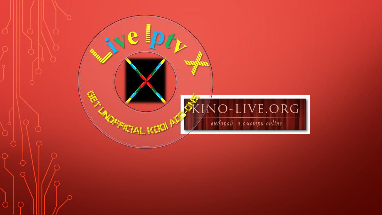 Www.Kino-Live.Org