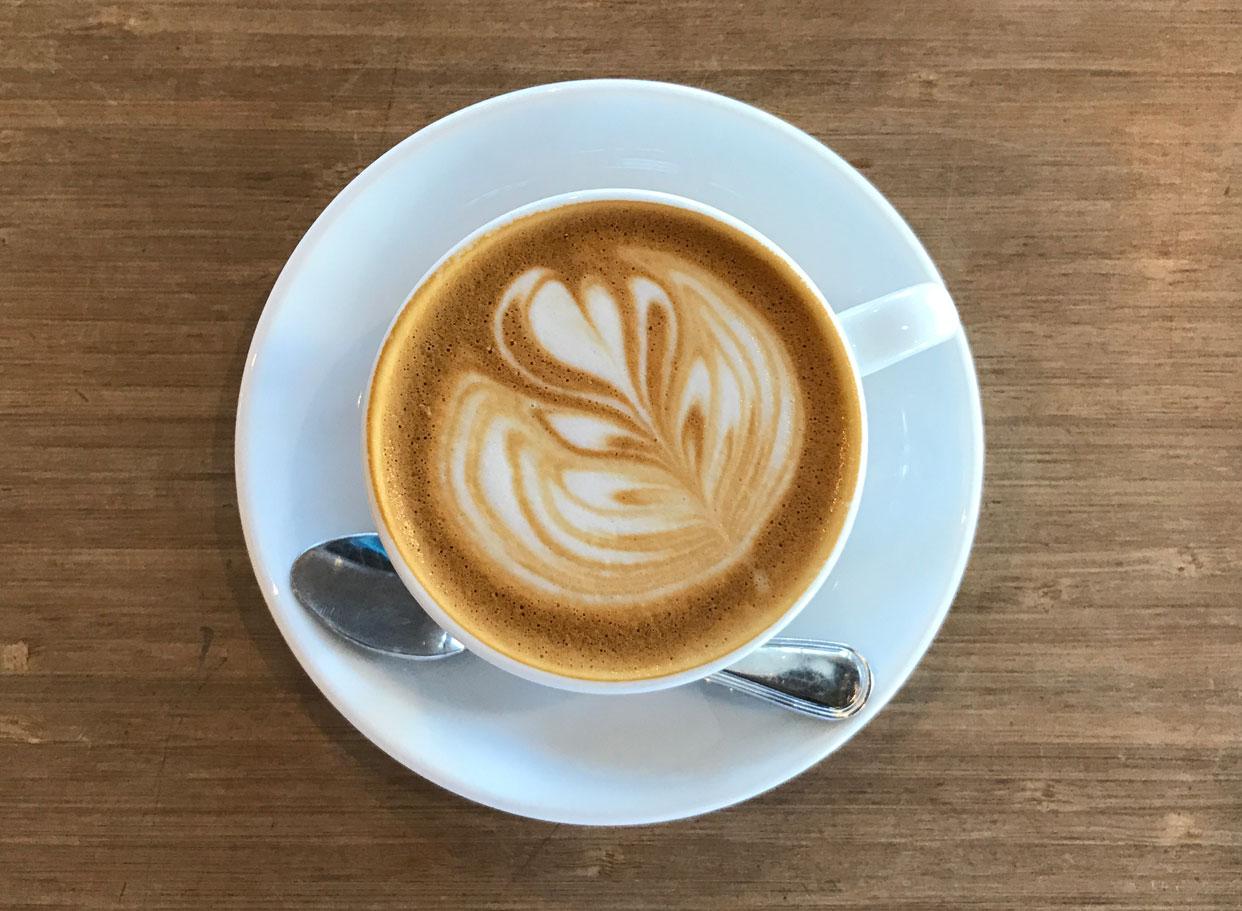 Frank Green Ceramic Cup Shibui Tea