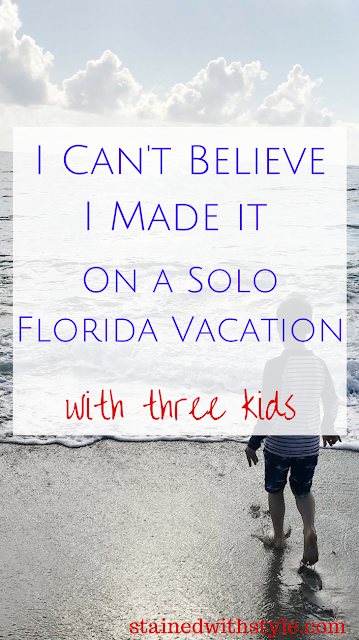 florida family vacations, vacation homes in florida, places to visit in florida, family vacation, travel with kids, airbnb