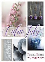 http://fdecor.blogspot.ru/2016/07/calm-july_1.html