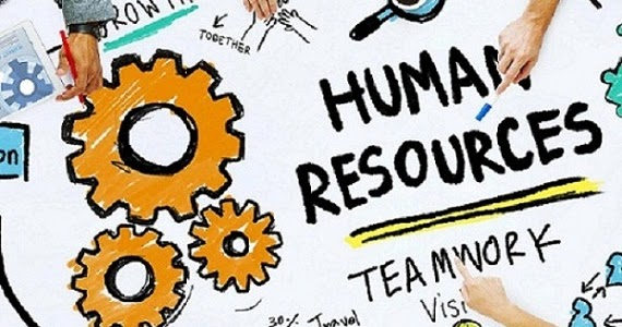 the effects of technology in human resource management The effect of technology on human resources is as under: 1 jobs have been upgraded hence an enhance level of intellect is now required to handle most of the jobs hitter to handled by.