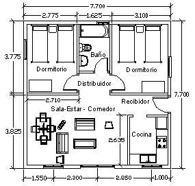 Planos de casas modelos y dise os de casas planos de casas de madera gratis - Planos de casas de madera gratis ...