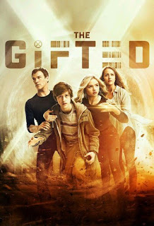 The Gifted | 1. Sezon