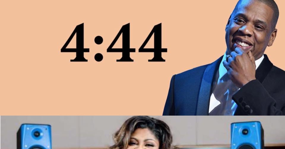 Does Gospel Singer Kim Burrell And Secular Artist JayZ Equal The ...