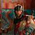 'Thor: Ragnarok' ganha trailer eletrizante e cartaz psicodélico