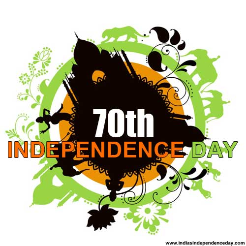 Independence day India; India's Independence day; India's Independence day 2016; Happy Independence day. Independence day wallpaper. Independence day quote; independence day image; independence day picture; independence day messages; independence day wishes; independence day greetings; independence day speech