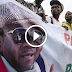 Eyindaki Na MOLOKAY Soirée Papa Wemba Petit Bokul Et Tatiana Cruz Chantent Vieux Bokul