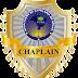Novo curso de Capelania Internacional será em Fortaleza dias 01 e 02 de outubro