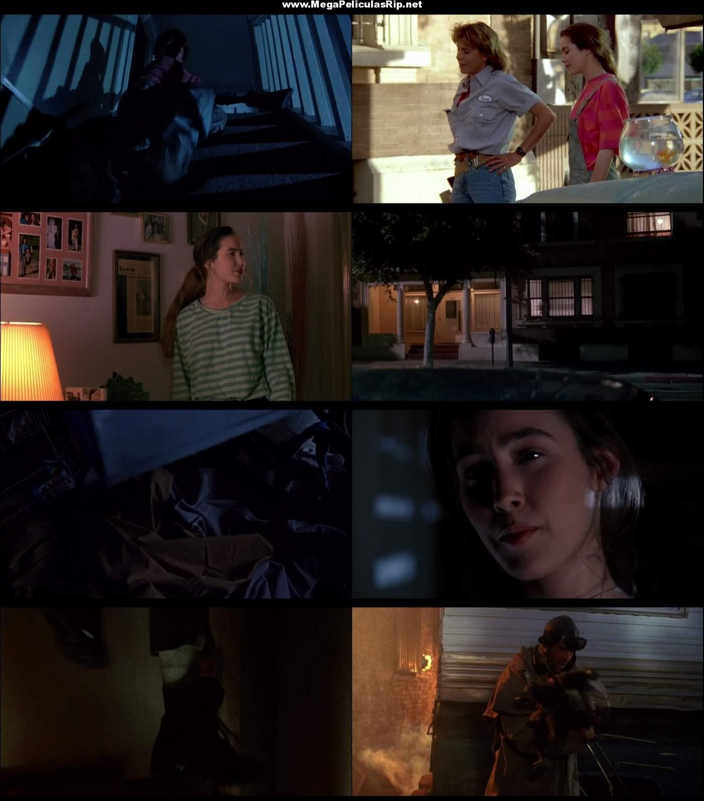 Critters 3 1080p Latino