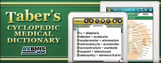 Apk Degrees: Taber's Medical Dictionary [Full] Apk + Data v2