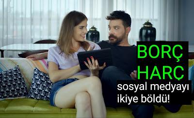 Esma soysal