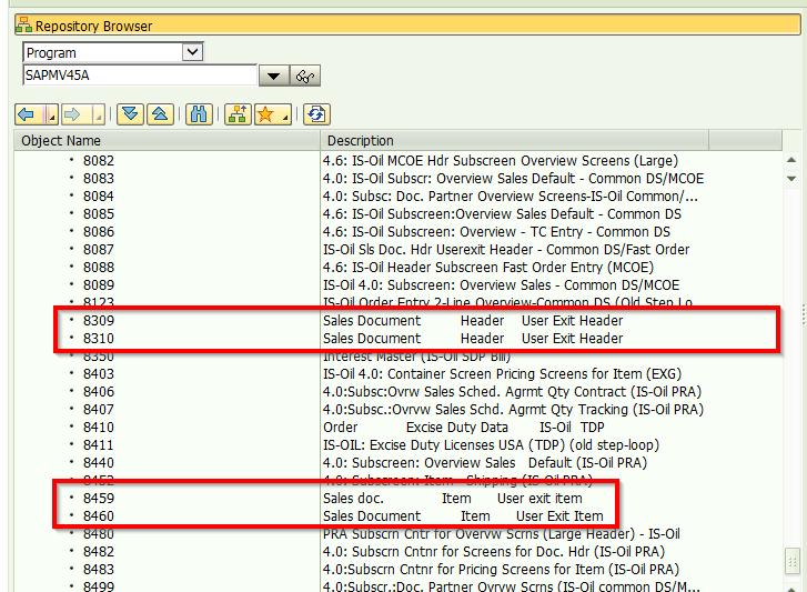 Add Custom Fields To Sales Order Screen In Additional Tab B Header