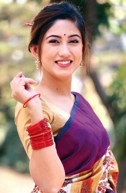 সাফা কবির 'নাস্তিক' Image