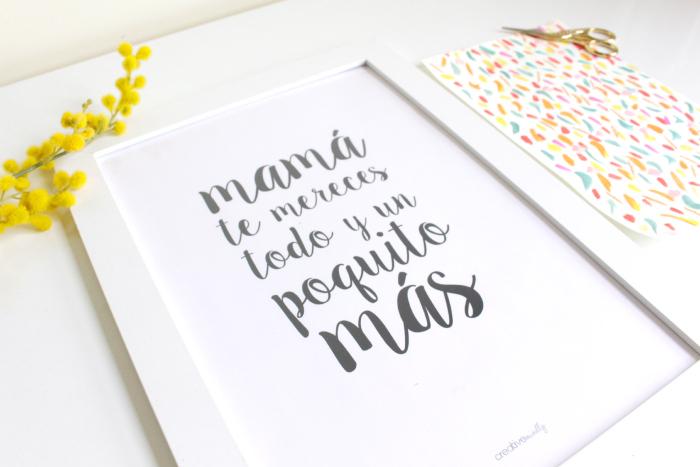 laminas tarjetas madres