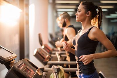 10 περίεργες αλήθειες για το γυμναστήριο