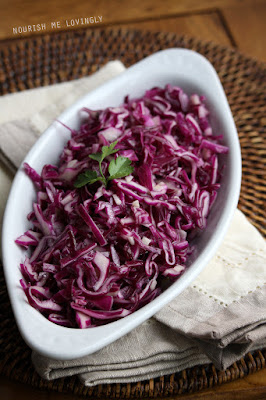 crunchy_red_cabbage_salad_RAW