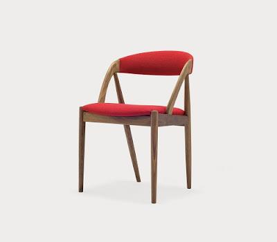 宮崎椅子製作所 HANDY (NV31)