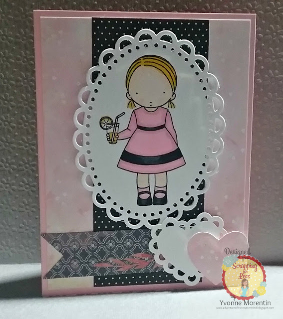 http://adventureofthecreativemind.blogspot.com/2017/05/sfl-flavor-of-month-card-kit-collection.html
