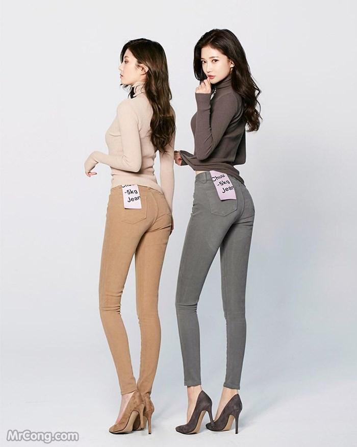 Image MrCong.com-Lee-Chae-Eun-va-Seo-Sung-Kyung-BST-thang-11-2016-011 in post Người đẹp Chae Eun và Seo Sung Kyung trong bộ ảnh thời trang tháng 11/2016 (69 ảnh)