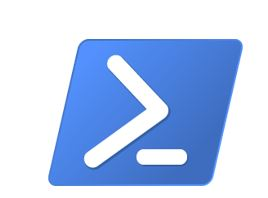 Azure PowerShell - Introduction
