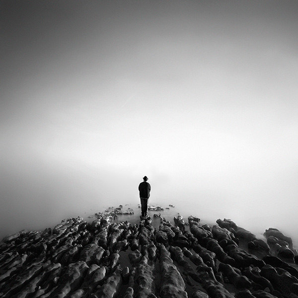 ©Nathan Wirth - Self &. Fotografía | Photography