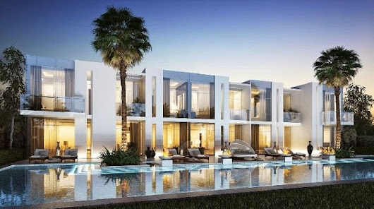 Innovative Tips on How to find Best Villas in Dubai