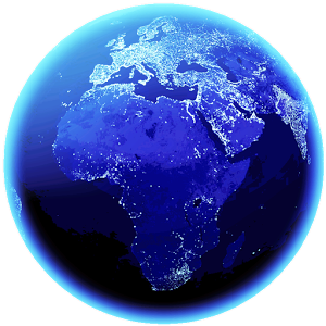 Google Earth Full Updated Android Apk 8.0.4.2346 Free Download