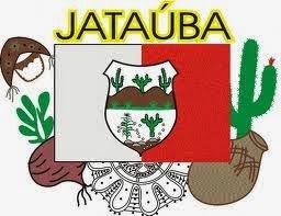 Resultado de imagem para imagens da bandeira de jatauba pe