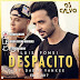 Luis Fonsi & Daddy Yankee - Despacito (DJ Calvo Edit)