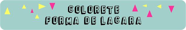 colorete_forma_cara