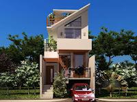Tips Memilih Jasa Desain Interior Rumah Minimalis