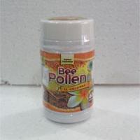 kapsul bee pollen