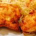 KRR OMG Unfried Fried Chicken, Malaysia