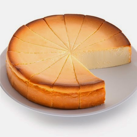 http://allrecipes.com/recipe/new-york-cheesecake-iii/