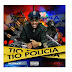 Nicotina KF ft Metagrama - Tio Policia (2017) [Download]