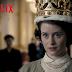 Netflix divulga novo trailer de The Crown, série sobre a rainha Elizabeth II