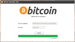 "FREE Download Bitcoin Hack Software 2017 ""Torque Bitcoin Miner"" Earn 1 Btc in One Minute"