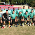 Industrial de futebol de Itupeva: Finepack sai na frente na disputa pelo título