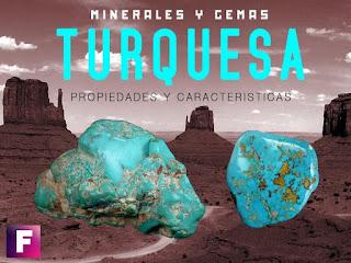 Minerales y Gemas : Turquesa - foro de minerales