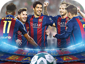 PES 2017 Pro Evolution Soccer v0.9.0 Apk Data Mod Money Unlimited Gratis