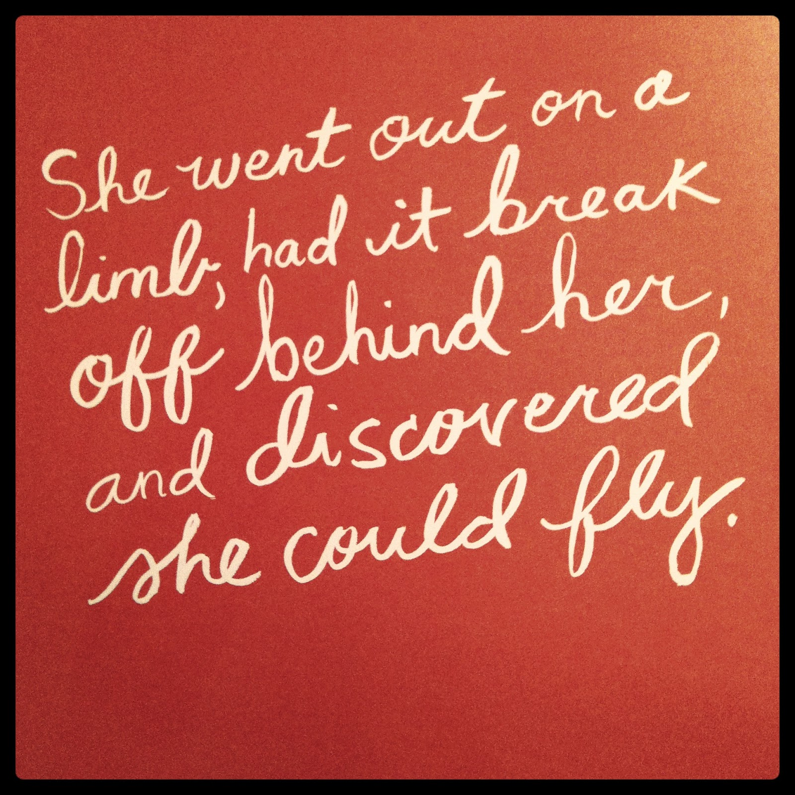 quotes about taking chances - photo #9
