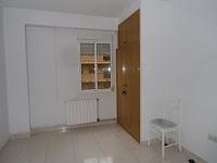 piso en venta zona fadrell castellon habitacion