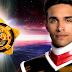 Ranger Dourado de Power Rangers Ninja Steel é revelado