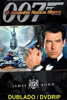 Assistir 007 O Amanhã Nunca Morre 18 Dublado