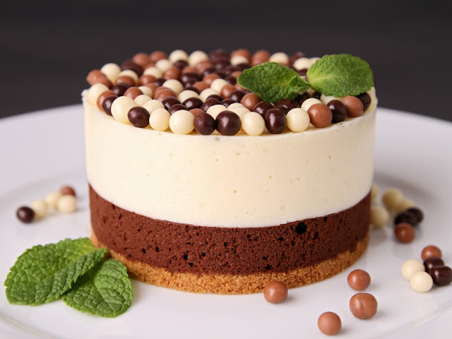 besplatne pozadine za desktop 1024x768 free download čokoladna torta