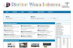 Direktori Wisata Indonesia
