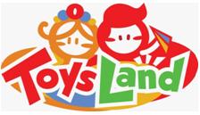 Lowongan Kerja Karyawan & Karyawati Di Toys Land Solo