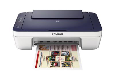 Printer driver canon mx377 scan