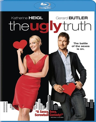 The Ugly Truth 2009 Bluray Download
