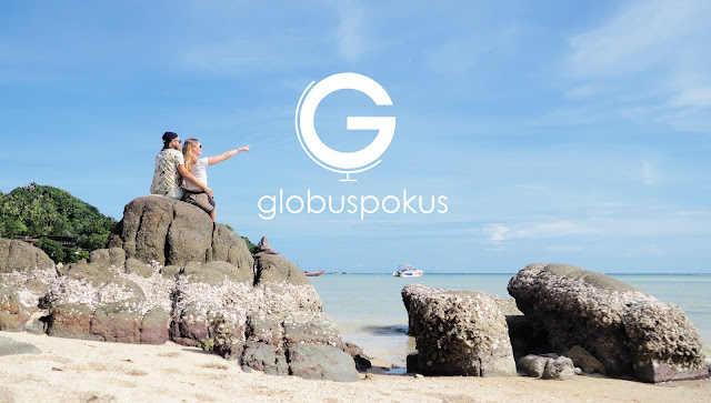 Globuspokus About us